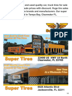 Supertiresonline.com-Online Shop of New and Used Quality Car Truck Tires