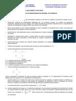 enpver1V-1.pdf