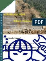 TA5126 - 02 - Stress Analysis