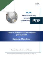 Caracteristicas_Metadatos