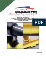 PP750 Spanish 9-2008.pdf