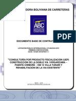 2-Fiscalizacion ABC VIRGAZAMA - Pte Chimore