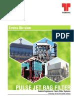 Pulse-Jet-Bag-Filters.pdf