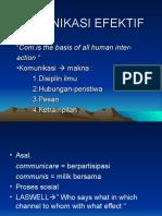KP 1.1.11- Komunikasi 1.ppt