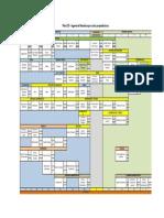 Plan Estudios 229 Ingenieria Mecanica