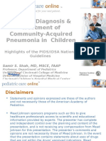 Community-Acquired Pneumonia_Shah 2012-10-10