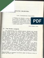 Literatura infantil brasileira e formação0001.pdf