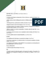 ayer58_HistoriaLectura_MartinezMartin