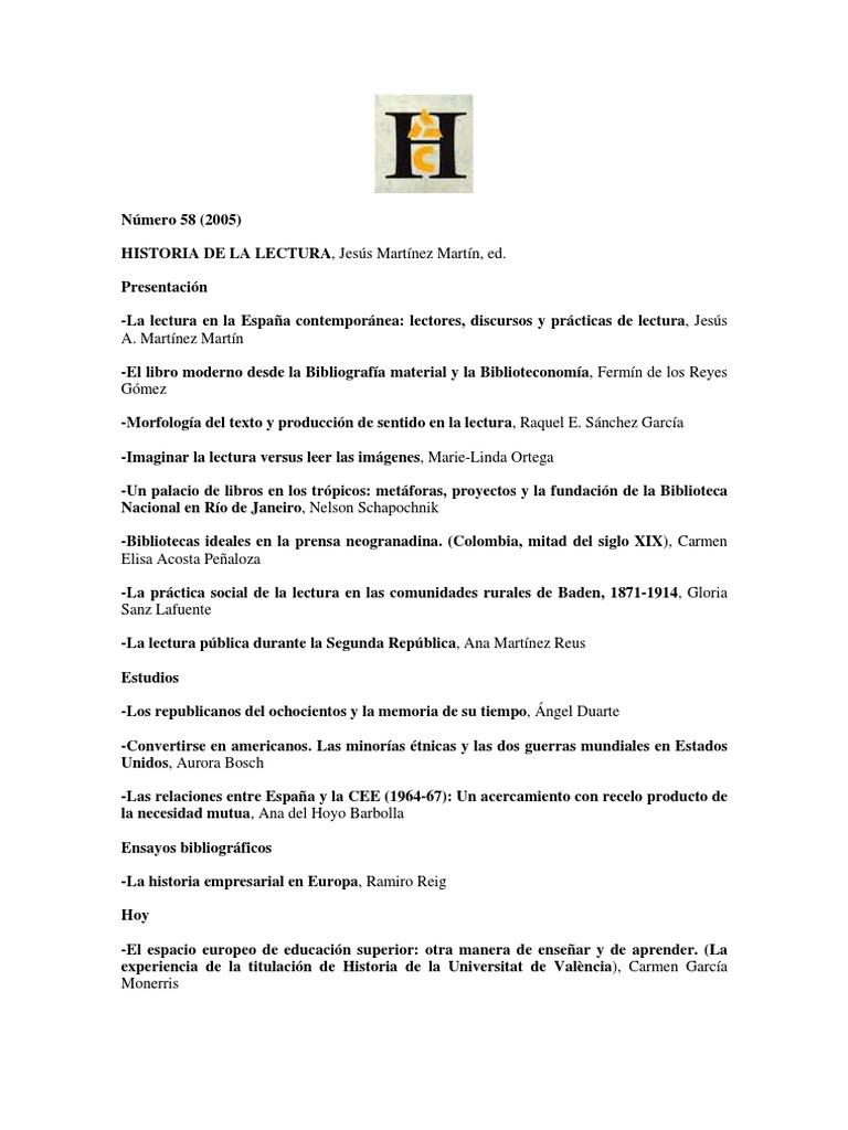 Lujoso Reanudar Escritura Inspiración - Ejemplo De Colección De ...