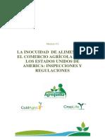 la inocuidad de alimentos y el comercio agricola.pdf