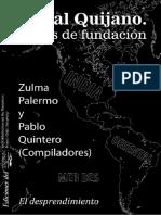 Anibal Quijano textos de fundacion.pdf