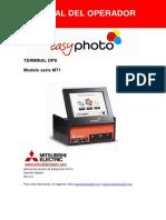 ES Easyphoto v2 5 0 Rev20 User Manual
