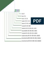 Sistema de numeración decimal.docx