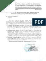 S-579.PK_.2016_PenghentianPenyaluran.pdf