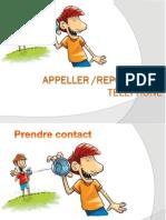 savoirtlphoner-140108150930-phpapp01