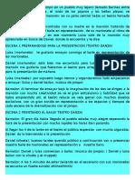Guion Teatral (3)