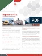 VUCE_Preguntas_frecuentes.pdf