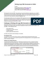 ReadingAndWritingLargeXmlDocuments in COBOL.pdf