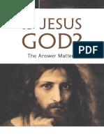 is-jesus-god.pdf