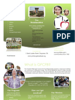 gpcfb brochure
