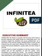 infinitea-ppt