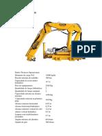 Guindastes Linha MS.pdf