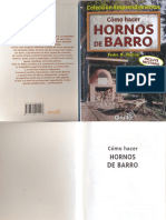 Como_Hacer_Hornos_de_Barro.pdf