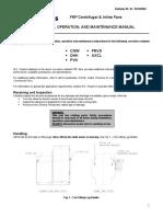 MKPLASTICS_AXCL_FANS.pdf