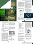 4_ Validacion Medidores de Flujo Masico tipo coriolis.pdf