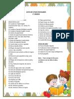 LISTA DE UTILES ESCOLARES.pdf