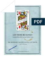 Let There Be Range by Tri (slowhabit) Nguyen and Cole (cts) South.pdf