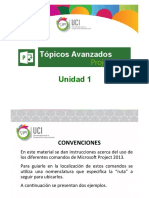 Unidad 1, pdf 1