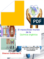 cartilla_de_quimica_organica.docx