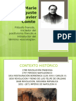 2-positivismo-120311014044-phpapp01.pptx