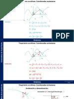 trayectoria curvilinea.pdf