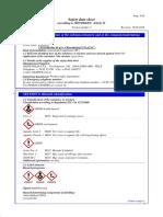 MSDS_PERSEO_(GB).pdf