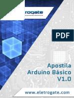 Apostila_Arduino_Basico-V1.0-Eletrogate.pdf