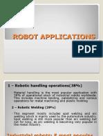 2robot Applications Main8
