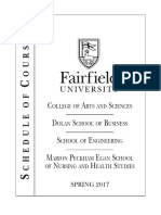 201701 Course Booklet - Web Final