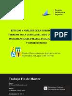 TFM_Manuel-Abellaneda.pdf