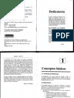 00 Hidrologia Maximovillon 160612042609