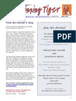 NL April3 Web