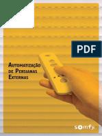 persianas automáticas.pdf