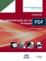 administracao_compras_armazenamento.pdf