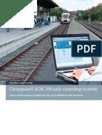 01_brochure_ACM200_A19100-V100-B947-V1-7600