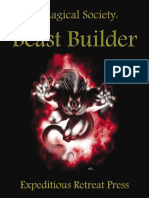 D&D 3rd ed.-A Magical Society-Beast Builder.pdf