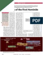 Gibbons2002.pdf