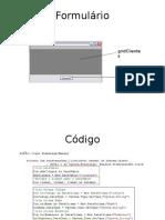 Data Table Virtual
