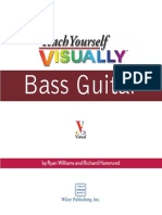 324514635-Bass-Guitar.pdf