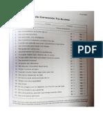 Protocolo Tae-Alumno PDF